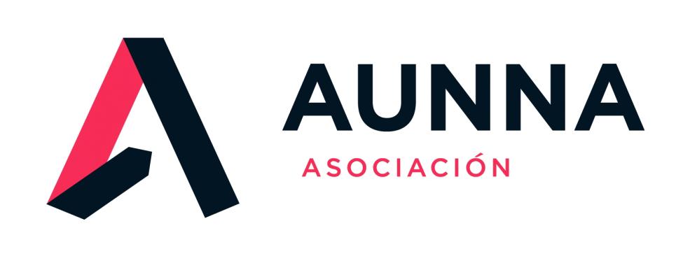aunna
